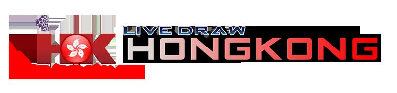 Hongkong Pools Live Draw